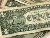Курс доллара впервые за 2,5 года поднялся выше 70 рублей