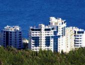 В ближайшее время стоимость квартир в Крыму может снизиться, – эксперт