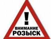 Керченская полиция разыскивает трех несовершеннолетних школьниц