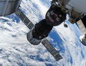 «Роскосмос» заподозрил американцев в продырявливании «Союза»