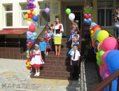 В Феодосии отчитались о доступности дошкольного образования