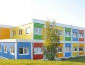 В Крыму в начале следующего года станет на 43 детских сада больше