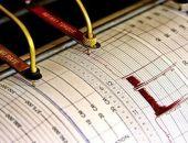 В акватории Чёрного моря в год фиксируется до 150 землетрясений,– сейсмолог