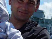 Матрос из Крыма упал за борт рыболовецкого судна и пропал без вести в Азовском море