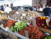 В Крыму ожидается рост цен на продукты питания на 12-18 процентов