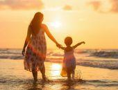Рейтинг популярности курортов Крыма и Кубани для отдыха с детьми в бархатный сезон