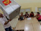 Кандидаты на пост главы Приморья обвинили друг друга в фальсификации выборов