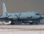 Российский Ил-20 сбила ПВО Сирии, но виноват Израиль