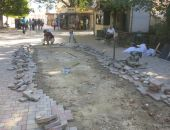 Феодосия: две недели после ливня:фоторепортаж