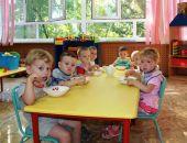 В будущем году оплата за детсады в Крыму вырастет