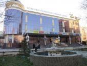 В Крыму продолжают закрывать торговые центры из-за нарушений пожарной безопасности