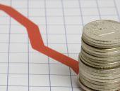 Реальные доходы населения России в августе снизились впервые за год