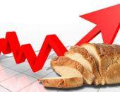 """""""Крымхлеб"""" заявил, что с октября хлеб в Крыму подорожает на 10% из-за засухи и дорогого бензина"""