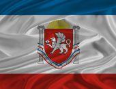 Глава Крыма Аксенов поставил вопрос о досрочном прекращении полномочий 9 депутатов