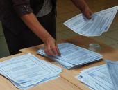 В России прошли вторые туры губернаторских выборов
