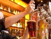 Пять полезных свойств пива для здоровья человека
