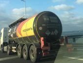 """Станет ли в Крыму качество бензина лучше с увеличением поставок """"с материка"""" по Крымскому мосту?"""