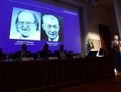 Стали известны лауреаты Нобелевской премии по медицине