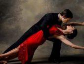 Танцы помогают снизить уровень стресса и улучшить настроение