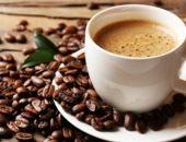 Кофе снижает болевой синдром, – результаты исследования