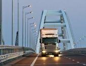 Депутат Госдумы спрогнозировал, когда в Крыму снизятся цены на товары