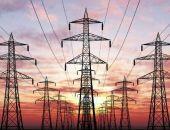 После запуска новых ТЭС в Крыму появился излишек электроэнергии, его направили на Кубань