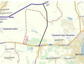 Объявлен конкурс на строительство индустриального парка «Феодосия»