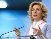 Захарова проведет следующий брифинг в Крыму – на «тайной даче» Киселёва в Коктебеле