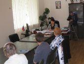 «Азбука интернета» для феодосийских пенсионеров