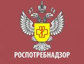 Медики не подтвердили диагноз «отравление грибами» у пострадавших в монастыре в Крыму