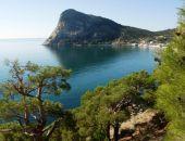 Что впечатлило посетивших Крым туристов больше всего? (Результаты опроса)
