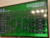 Результаты матчей 1/8 финала Кубка Крыма по футболу