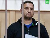 Отсидевший два месяца в СИЗО Ростенко теперь курирует реализацию ФЦП в Крыму (фото)