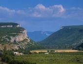 В Крыму грядёт изъятие неиспользуемых сельхозземель