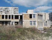 В Приморском построят новый детсад взамен старого