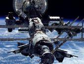 Международная космическая станция может оказаться без экипажа на борту