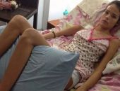 После применения контрацептива молодую девушку парализовало