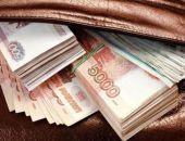 Полковник ФСБ рассказал о чемоданах денег в Крыму