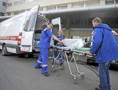 В России изменились правила оказания скорой медицинской помощи