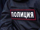 """В Крыму полиция провела операцию """"Розыск"""" – задержаны 30 человек, находящихся в розыске"""