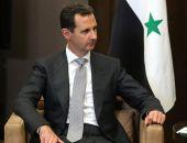 Аксёнов хочет пригласить президента Сирии Башара Асада посетить Крым следующей весной