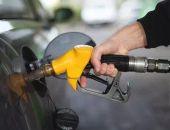 В Крыму опять зафиксировали рост цен на бензин и дизтопливо
