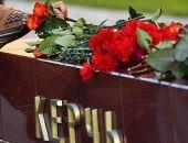 Трагедия в Керчи затронула сердца студентов и преподавателей феодосийских техникумов