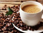 Кофе положительно влияет на кожу лица и избавляет от розовых угрей, – результаты исследования