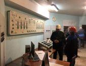 Завод «Крымский титан» в Армянске возобновил работу после полутора месяцев простоя