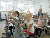 Художественные школы Феодосии занимают призовые места