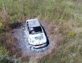 Крымчанин, убивший таксиста, приговорён к 22 годам колонии строгого режима (фото):фоторепортаж
