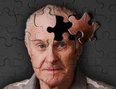 Учёные нашли способ замедлить старение мозга