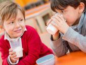 Есть вероятность поставки в феодосийские детсады и школы некачественной молочной продукции