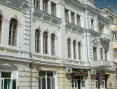 Феодосийскому Дому культуры - 65 лет